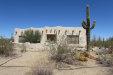 Photo of 29513 N 155th Avenue, Surprise, AZ 85387 (MLS # 5752611)