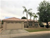 Photo of 621 E Jasper Drive, Chandler, AZ 85225 (MLS # 5752635)