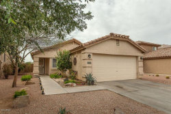 Photo of 12021 W Columbine Drive, El Mirage, AZ 85335 (MLS # 5752662)