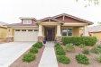 Photo of 3253 N Park Street, Buckeye, AZ 85396 (MLS # 5752671)
