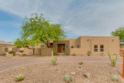 Photo of 18004 W Medlock Drive, Litchfield Park, AZ 85340 (MLS # 5752709)