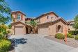 Photo of 13250 W Mulberry Drive, Litchfield Park, AZ 85340 (MLS # 5752710)
