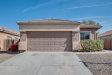 Photo of 1746 E Chaparral Drive, Casa Grande, AZ 85122 (MLS # 5752721)