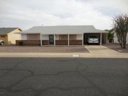Photo of 9929 W Camden Avenue, Sun City, AZ 85351 (MLS # 5752727)