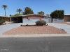 Photo of 9128 E Lakeview Drive, Sun Lakes, AZ 85248 (MLS # 5752729)