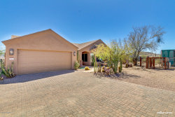 Photo of 27514 N 174th Street, Rio Verde, AZ 85263 (MLS # 5752781)