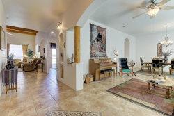Photo of 21518 W Montanoso Drive, Wittmann, AZ 85361 (MLS # 5752835)