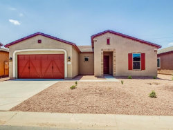 Photo of 42941 W Mallard Road, Maricopa, AZ 85138 (MLS # 5752877)