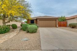 Photo of 1092 W 7th Avenue, Apache Junction, AZ 85120 (MLS # 5752880)