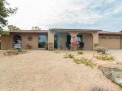 Photo of 17337 E Oro Grande Drive, Fountain Hills, AZ 85268 (MLS # 5752884)