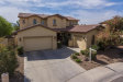Photo of 3989 E Libra Place, Chandler, AZ 85249 (MLS # 5752897)