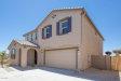 Photo of 11637 N 165th Lane, Surprise, AZ 85388 (MLS # 5752903)