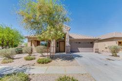 Photo of 3222 S 89th Avenue, Tolleson, AZ 85353 (MLS # 5752905)