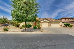Photo of 42 N Vineyard Lane, Litchfield Park, AZ 85340 (MLS # 5752909)