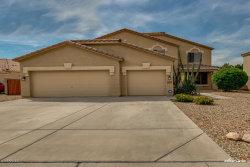 Photo of 13029 W Vista Paseo Drive, Litchfield Park, AZ 85340 (MLS # 5752938)