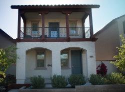Photo of 2924 N Acacia Way, Buckeye, AZ 85396 (MLS # 5752961)