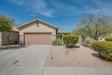 Photo of 3526 W Twain Drive, Anthem, AZ 85086 (MLS # 5752983)