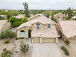 Photo of 3737 E San Remo Avenue, Gilbert, AZ 85234 (MLS # 5752985)