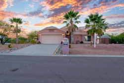 Photo of 17028 E Deerskin Drive, Fountain Hills, AZ 85268 (MLS # 5752990)