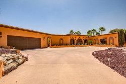 Photo of 16239 E Emerald Drive, Fountain Hills, AZ 85268 (MLS # 5752996)
