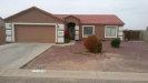 Photo of 11140 W Cambria Circle, Arizona City, AZ 85123 (MLS # 5752998)