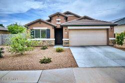 Photo of 1845 N Lewis Place, Casa Grande, AZ 85122 (MLS # 5753009)