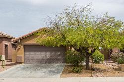 Photo of 46166 W Sheridan Road, Maricopa, AZ 85139 (MLS # 5753067)