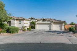 Photo of 13113 W Solano Drive, Litchfield Park, AZ 85340 (MLS # 5753069)