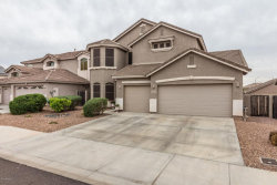 Photo of 10417 W Foothill Drive, Peoria, AZ 85383 (MLS # 5753085)