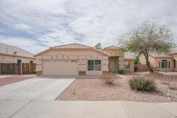 Photo of 8370 N 88th Lane, Peoria, AZ 85345 (MLS # 5753113)