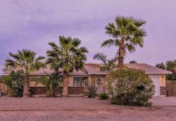 Photo of 10748 E Mercury Drive, Apache Junction, AZ 85120 (MLS # 5753173)