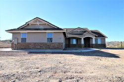 Photo of 28142 N Cindy Lane, Queen Creek, AZ 85142 (MLS # 5753182)