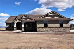 Photo of 28109 N Raelynn Lane, Queen Creek, AZ 85142 (MLS # 5753184)