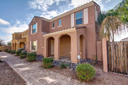Photo of 2253 S Ponderosa Drive, Gilbert, AZ 85295 (MLS # 5753199)