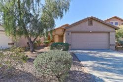 Photo of 13725 W Berridge Lane, Litchfield Park, AZ 85340 (MLS # 5753221)