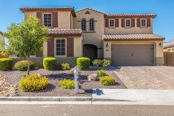 Photo of 8012 W Molly Drive, Peoria, AZ 85383 (MLS # 5753243)