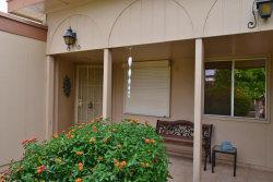 Photo of 10862 W Coggins Drive, Sun City, AZ 85351 (MLS # 5753245)