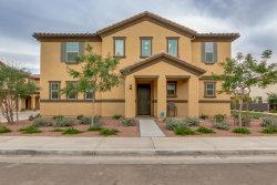 Photo of 191 E Roadrunner Drive, Chandler, AZ 85286 (MLS # 5753256)