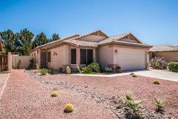 Photo of 20617 N 102nd Lane, Peoria, AZ 85382 (MLS # 5753278)