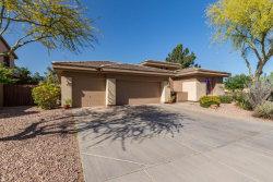 Photo of 3826 E Scorpio Place, Chandler, AZ 85249 (MLS # 5753289)
