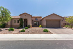 Photo of 743 W Armstrong Way, Chandler, AZ 85286 (MLS # 5753340)