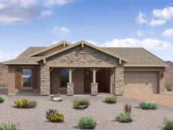Photo of 2560 N Acacia Way, Buckeye, AZ 85396 (MLS # 5753342)