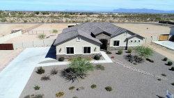 Photo of 1948 W Laurie Lane, Queen Creek, AZ 85142 (MLS # 5753346)