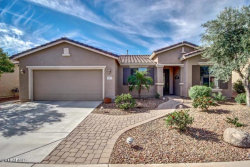 Photo of 42423 W Falling Star Drive, Maricopa, AZ 85138 (MLS # 5753353)