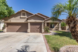 Photo of 2648 E Santa Rosa Drive, Gilbert, AZ 85234 (MLS # 5753355)