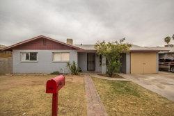 Photo of 9401 W Fillmore Street, Tolleson, AZ 85353 (MLS # 5753360)