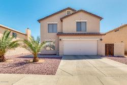 Photo of 10435 W Georgia Avenue, Glendale, AZ 85307 (MLS # 5753386)
