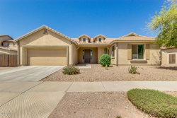 Photo of 21870 E Cherrywood Drive, Queen Creek, AZ 85142 (MLS # 5753393)