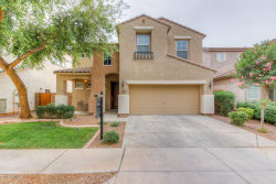 Photo of 4145 E Vest Avenue, Gilbert, AZ 85295 (MLS # 5753401)