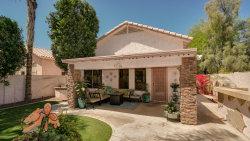 Photo of 331 S Anvil Drive, Chandler, AZ 85225 (MLS # 5753405)